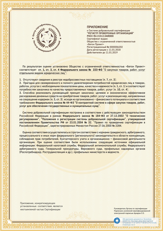 Бетон проект сайт керамзитобетон в 10