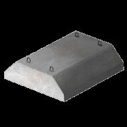 Плиты ленточных фундаментов
